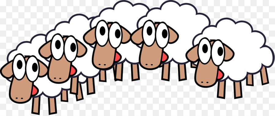 900x380 Black Sheep Herd Blog Clip Art