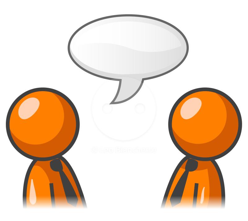 800x715 Free Clip Art Of People Talking 101 Clip Art