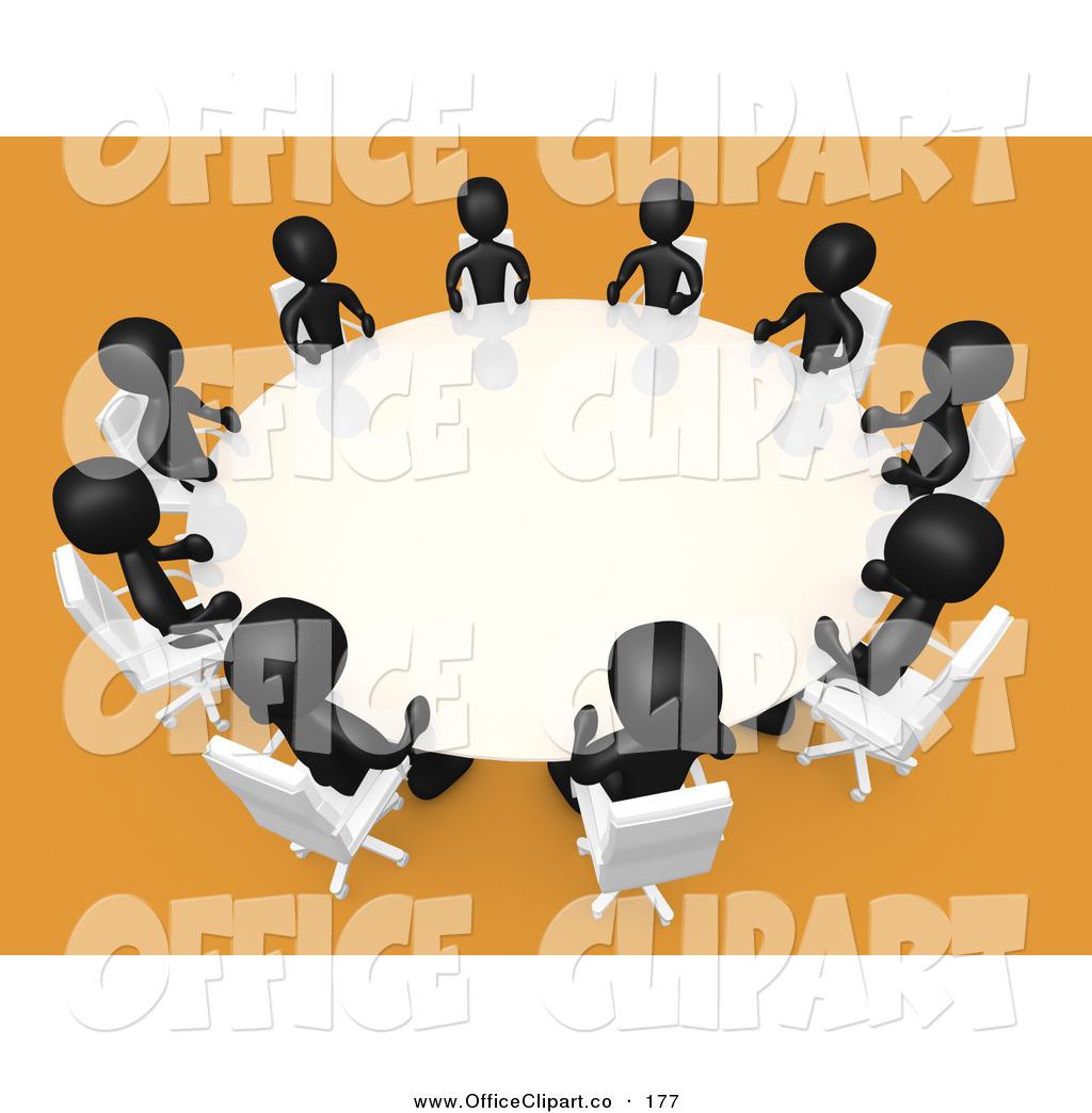 1024x1044 Roiund People Clipart