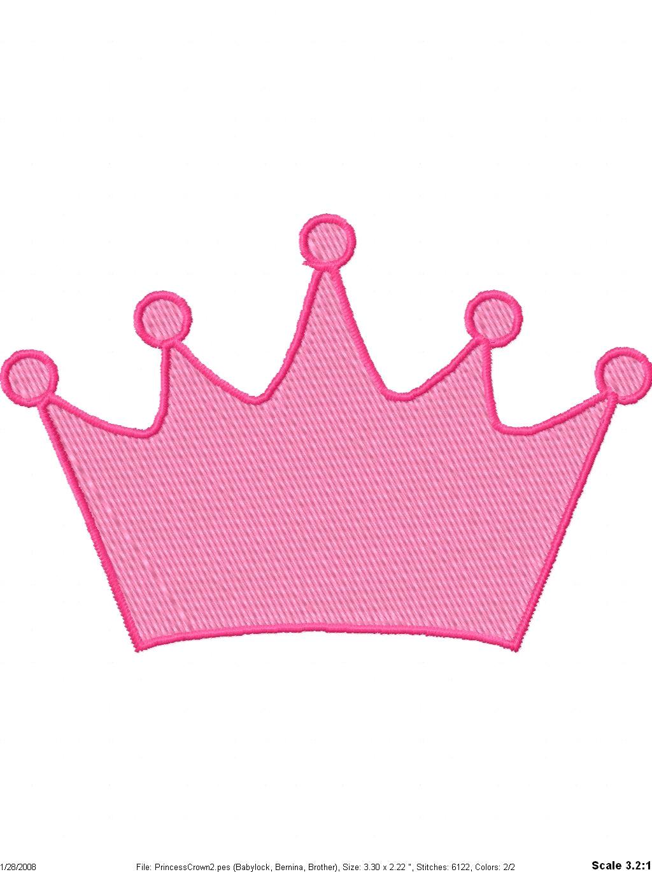 1024x1370 Clip Art Princess Tiara