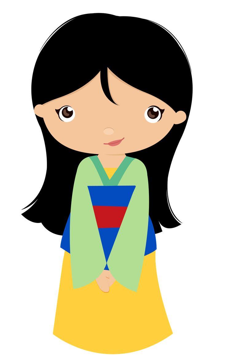 736x1174 32 Best Pocarontas Images On Clip Art, Granddaughters