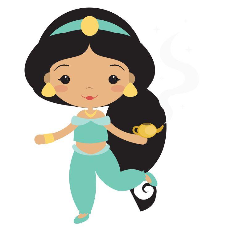 736x736 78 Best Aladin Images On Aladdin Party, Arabian