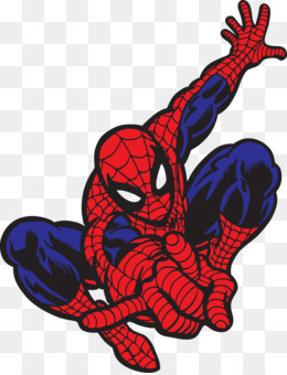 260x340 Spider Man Homecoming Film Series Logo Clip Art