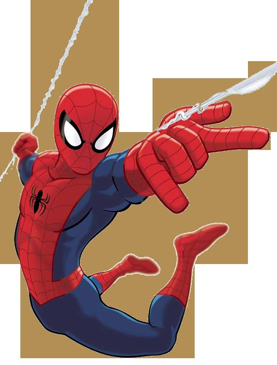 572x752 Spider Man Clip Art Bedroom Ideas For Kenneth