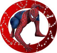 236x220 Spiderman Clipart Pdf