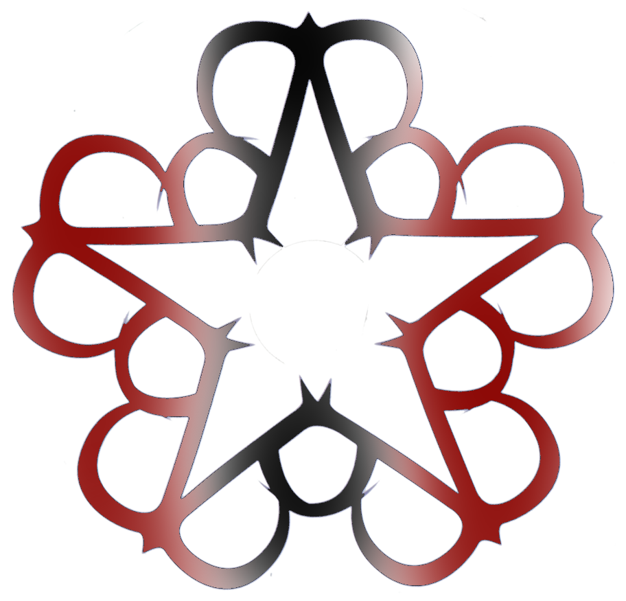 912x875 Bvb Logo (Custom) By Cheshirecat2186