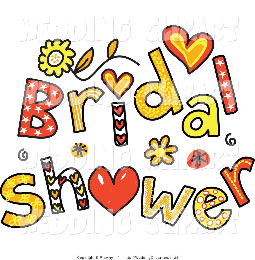 1024x1044 Bridal Clipart