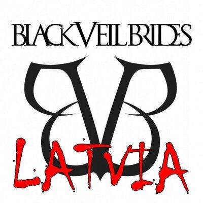 400x400 Bvb Latvian Army (@bvblatvia) Twitter