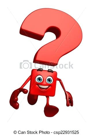 323x470 Question Mark Images Free Clip Art Royalty Free Royalty Free Clip