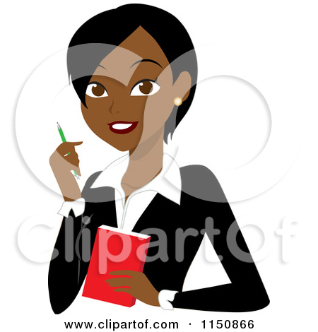450x470 Cartoon Black Women Image Group