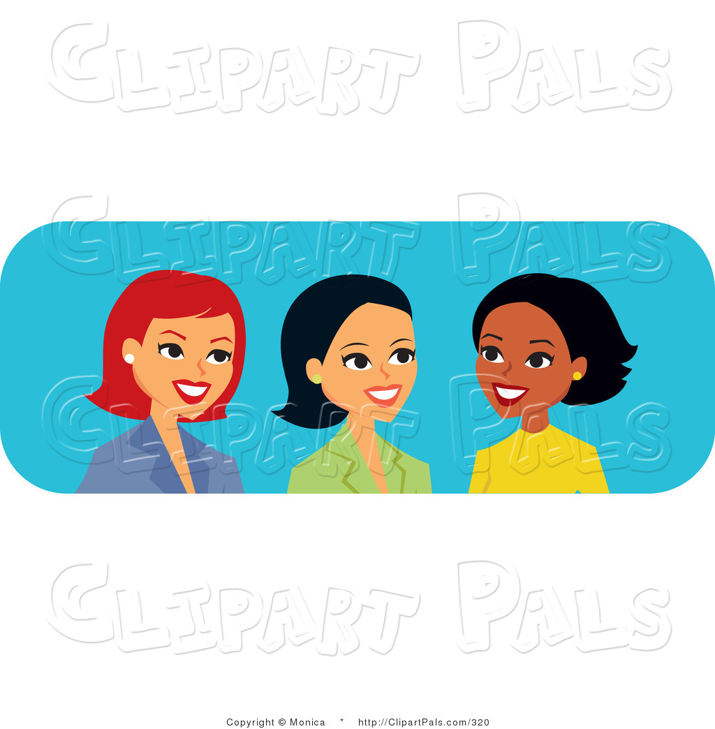 1024x1044 Valuable Design Women Clipart Royalty Free Stock Friend Designs