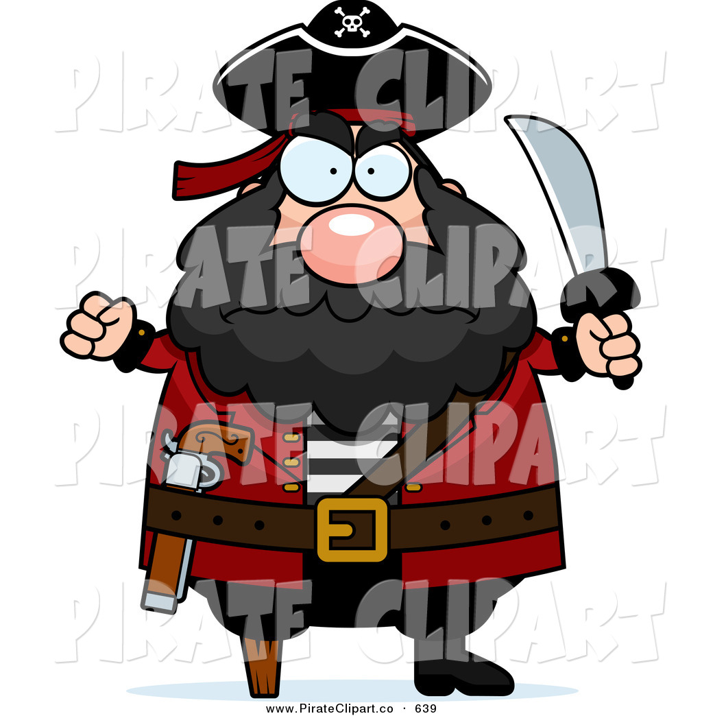 1024x1044 Royalty Free Black Beard Stock Pirate Designs