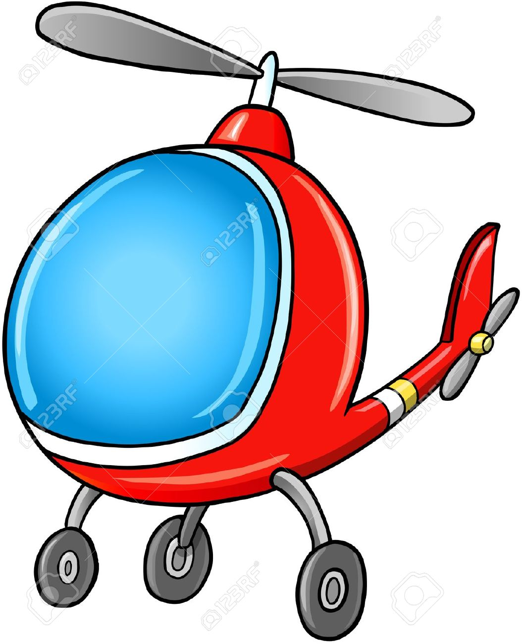 1054x1300 Ems Helicopter Clipart