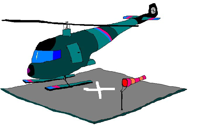 698x430 Helicopter Drawings Drawings