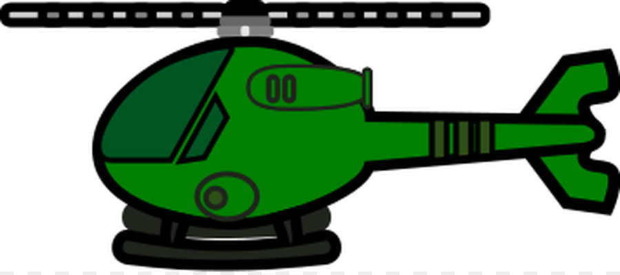 900x400 Helicopter Fixed Wing Aircraft Clip Art