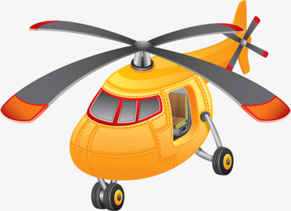 600x436 Helicopter Png Images Vectors And Psd Files Free Download