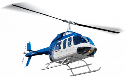 420x258 Helicopter Png Transparent Images Free Download Clip Art