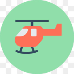 260x260 Helicopter Png And Psd Free Download