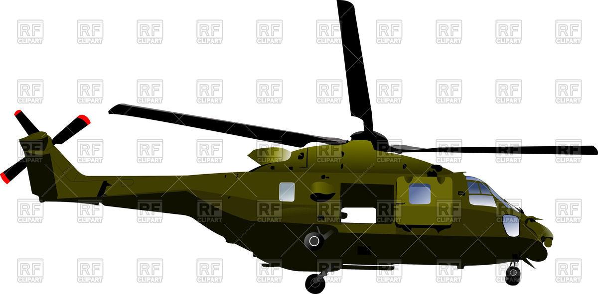 1200x591 Air Force