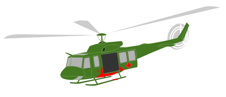 787x337 Uh Clipart Group
