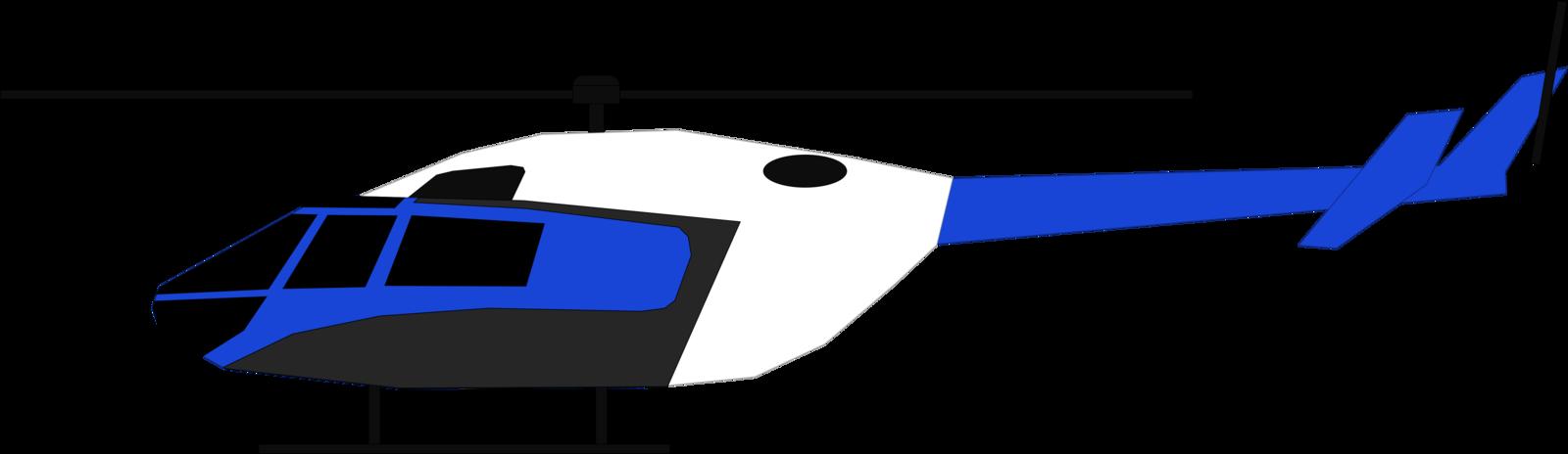 1600x464 Rotorcraft Explore Rotorcraft