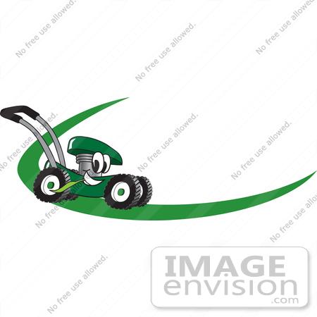 450x450 Lawn Clipart Blades Grass