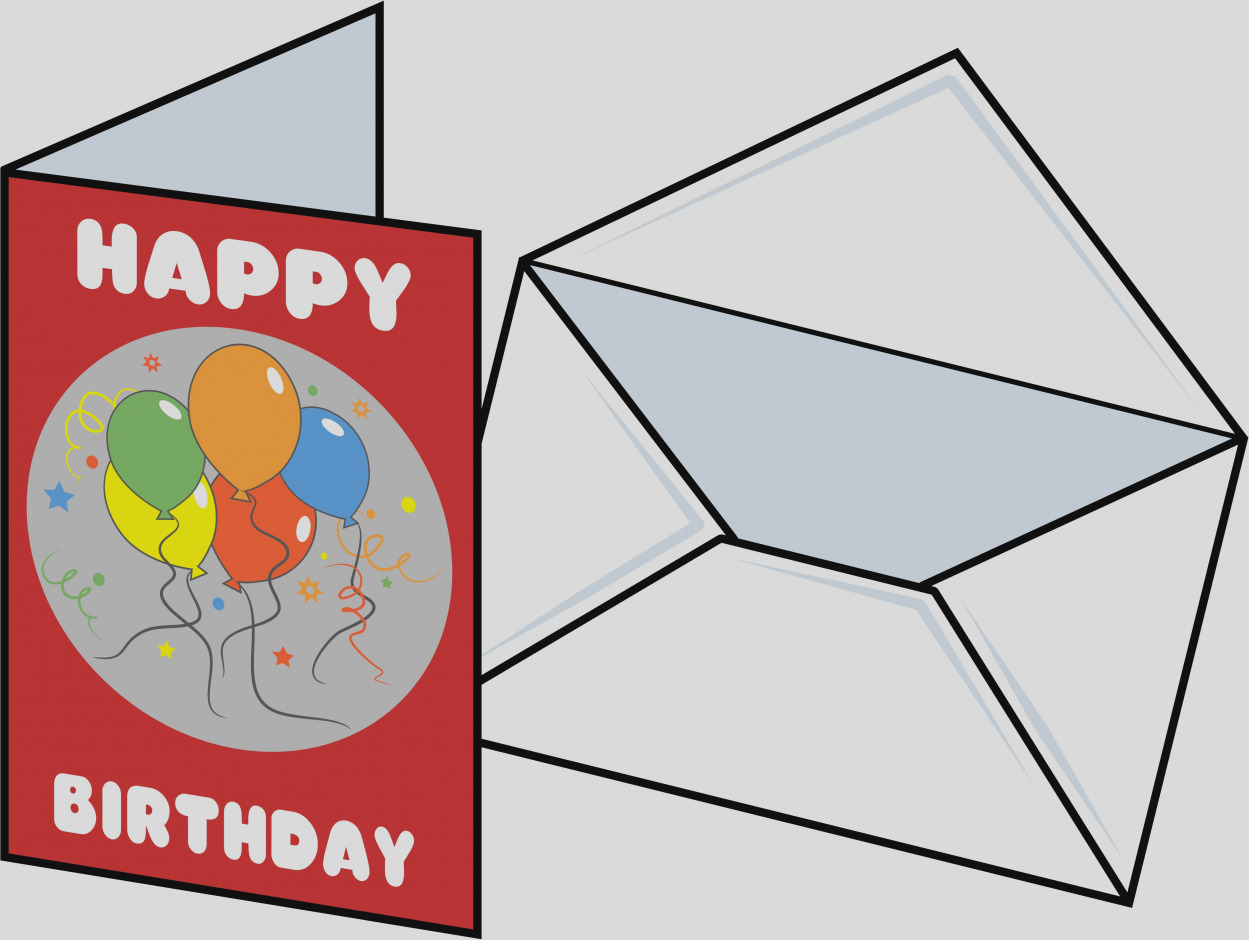 1249x940 Best Cards Clip Art Blank Clipart