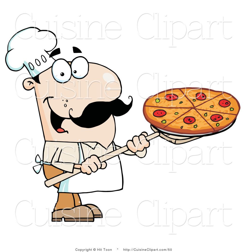 1024x1044 Pizza Clipart Blank
