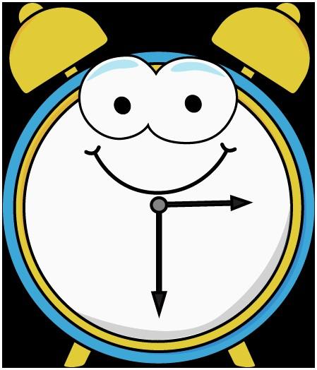 449x524 Clock Face Clipart Elegant Blank Clock Face Clip Art 60