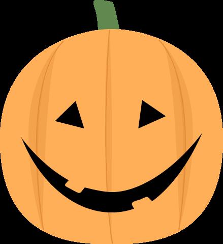 439x479 Halloween Clip Art