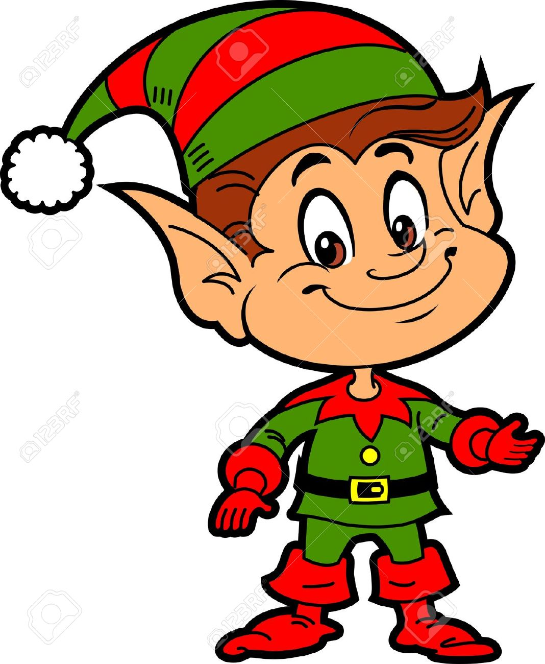 1068x1300 Collection Of Christmas Elf Clipart Face High Quality, Free