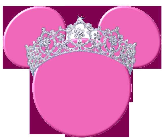 661x555 Top 97 Minnie Clip Art