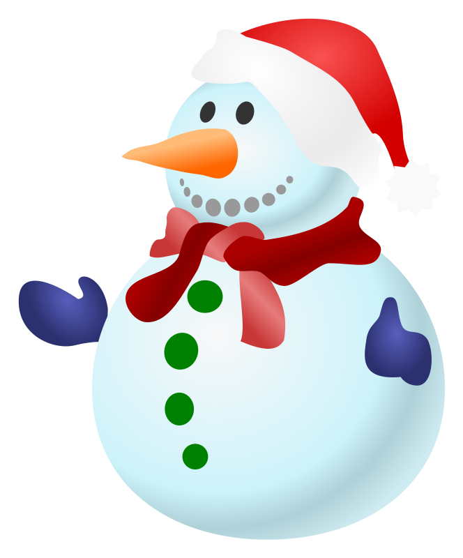 664x800 Collection Of Christmas Snowman Clipart High Quality, Free