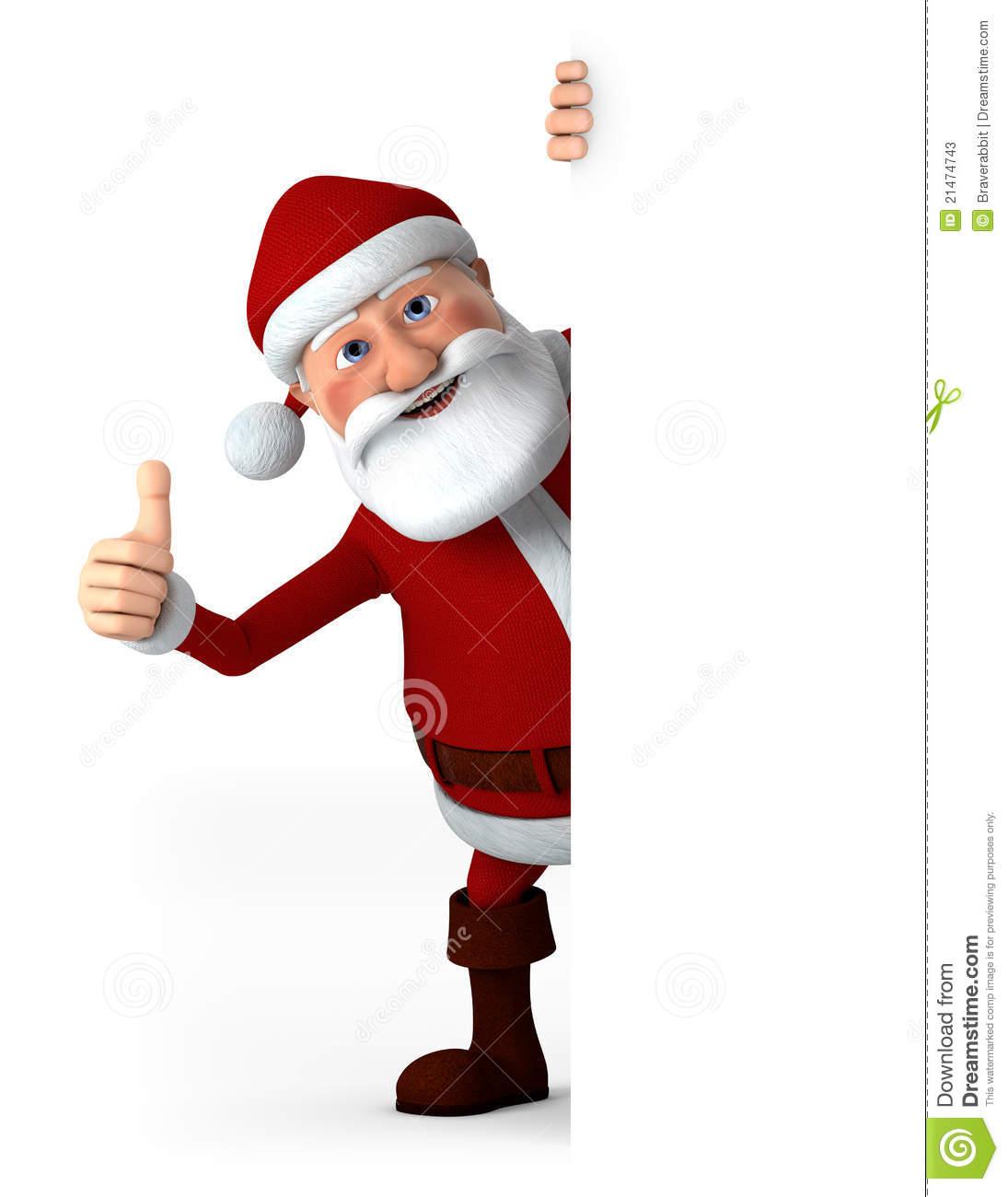 1095x1300 Santa Clipart Thumbs Up