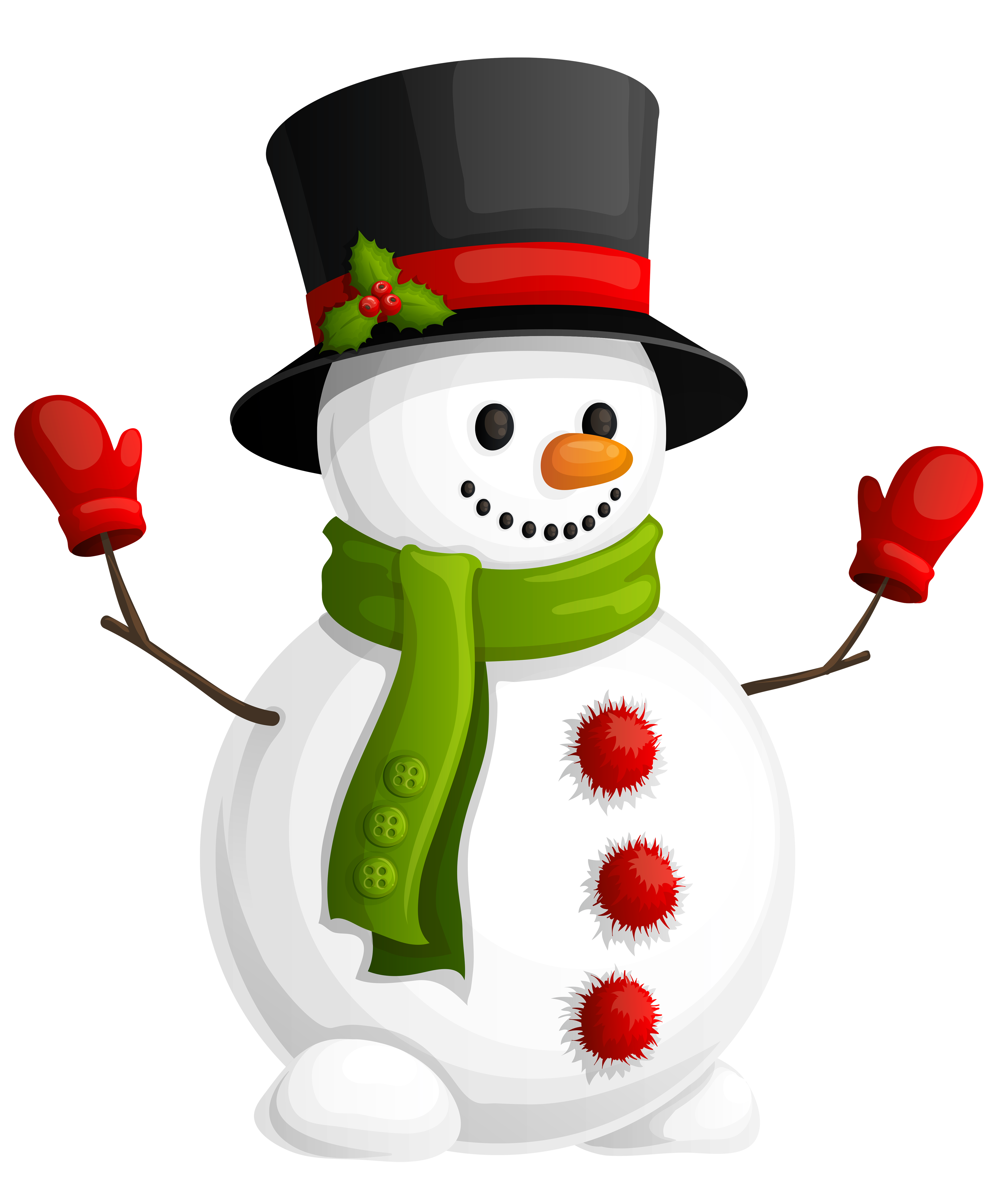 4119x4892 Snowman Clipart Amp Snowman Clip Art Images