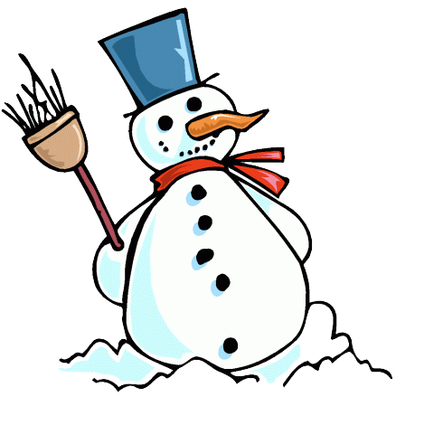 490x470 Collection Of Funny Snowman Clipart High Quality, Free
