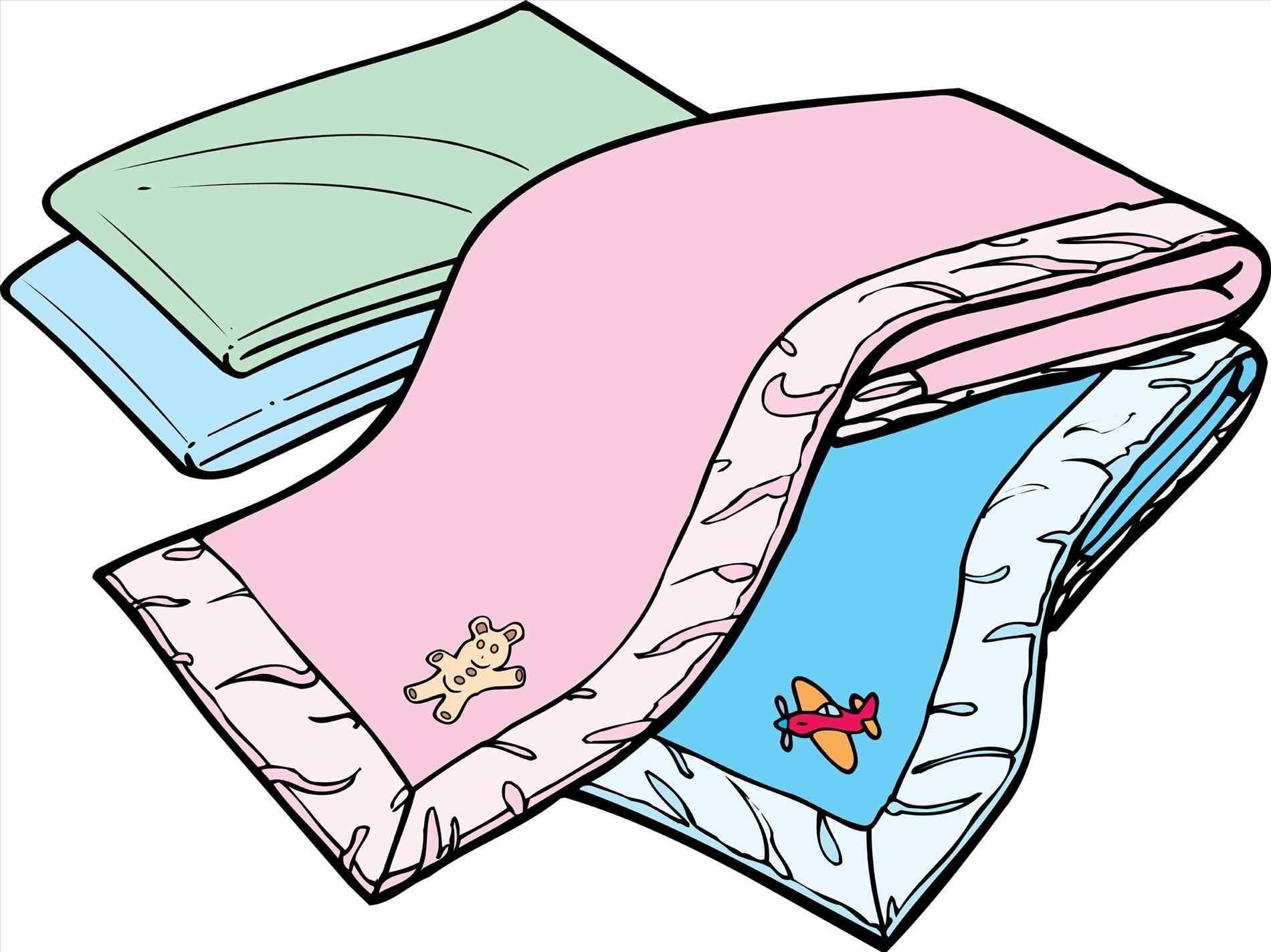 1900x1424 Best Of Blanket Clipart Gallery