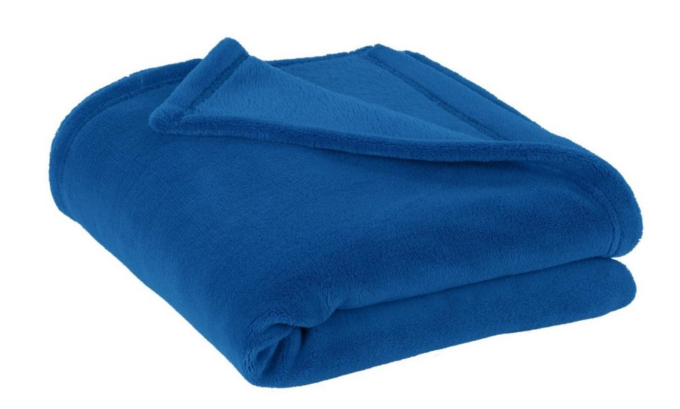 970x584 Blanket Design Blanket Clipart Blue 15 Blue Blanket ~ Golfcolonywest