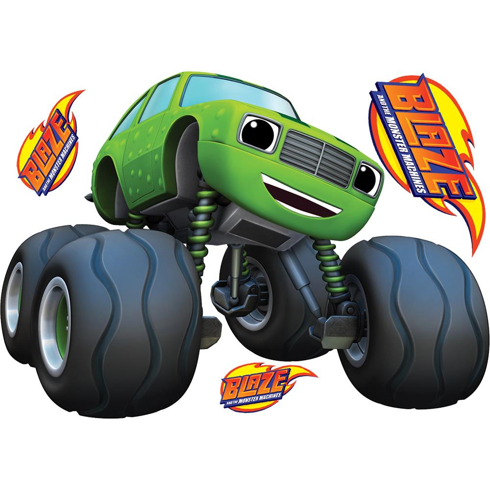 blaze monster truck starla coloring barbie and princes coloring pages
