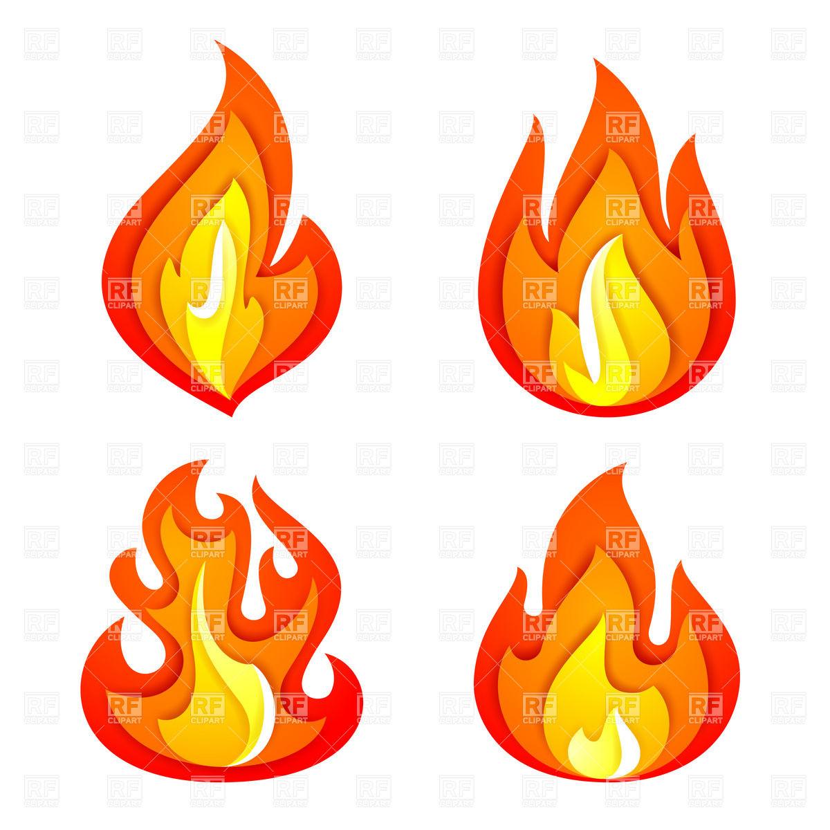 1200x1200 Clip Art Fire Rescue Clipart Alihkan.us
