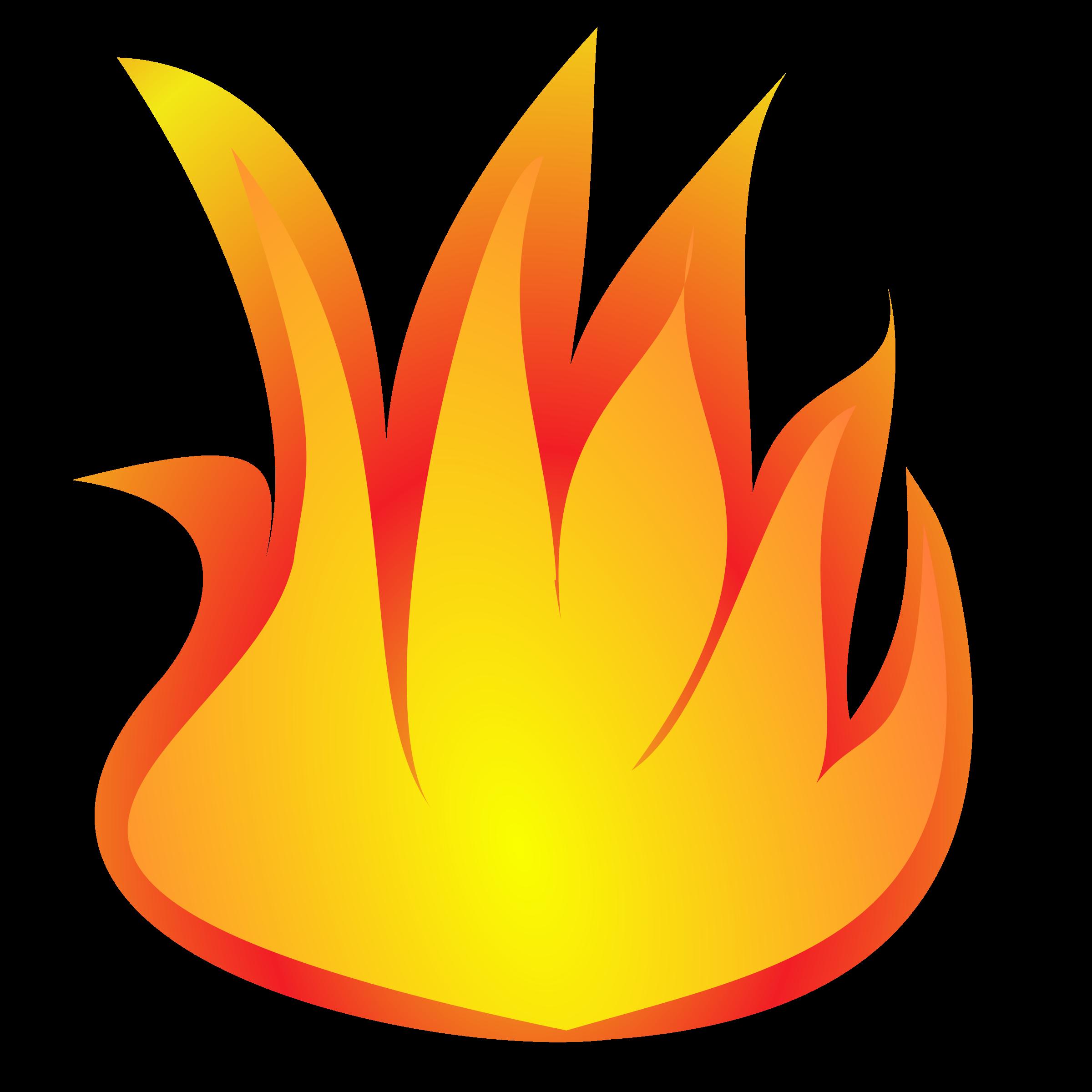 2400x2400 Clip Art Flame Amp Look At Clip Art Flame Clip Art Images