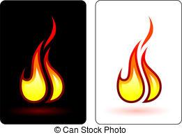 261x194 Blaze Clip Art Vector Graphics. 13,874 Blaze Eps Clipart Vector