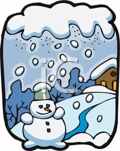238x300 Snow Storm Clipart Amp Snow Storm Clip Art Images