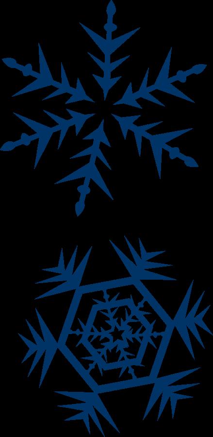 439x900 Top 77 Snow Clip Art