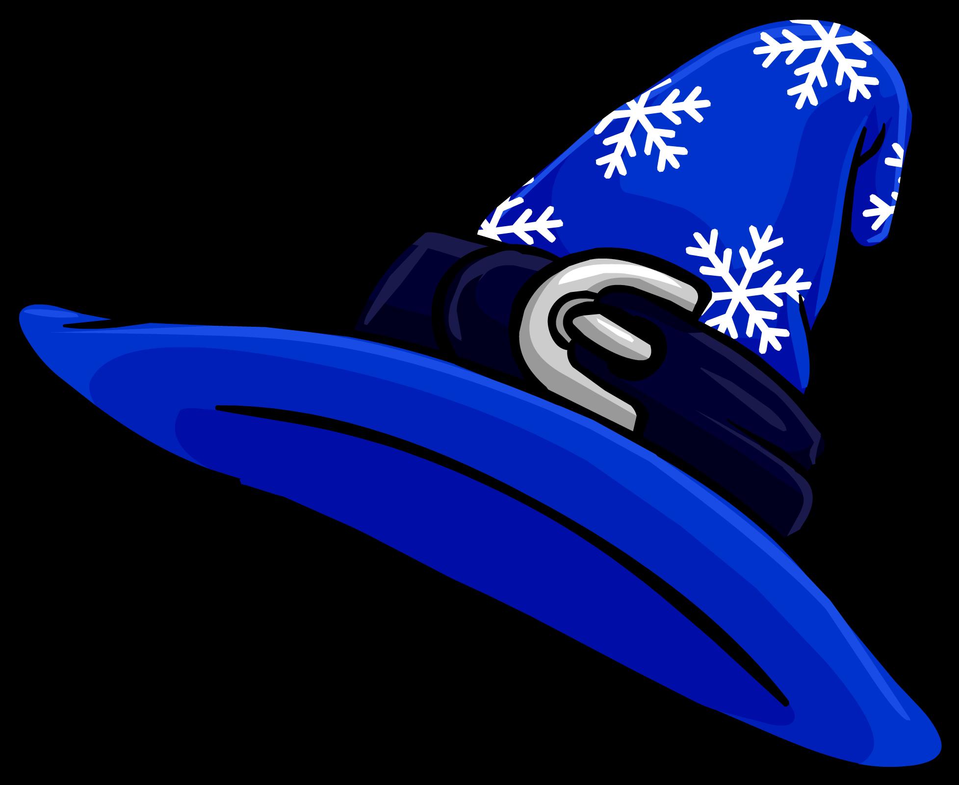 1955x1600 Blizzard Wizard Hat Club Penguin Rewritten Wiki Fandom Powered
