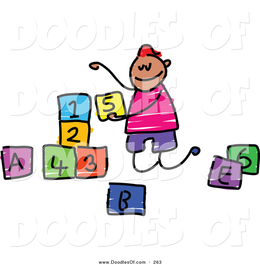 1024x1044 Number Clipart Number Letter