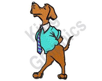 340x270 Bloodhound Design Etsy