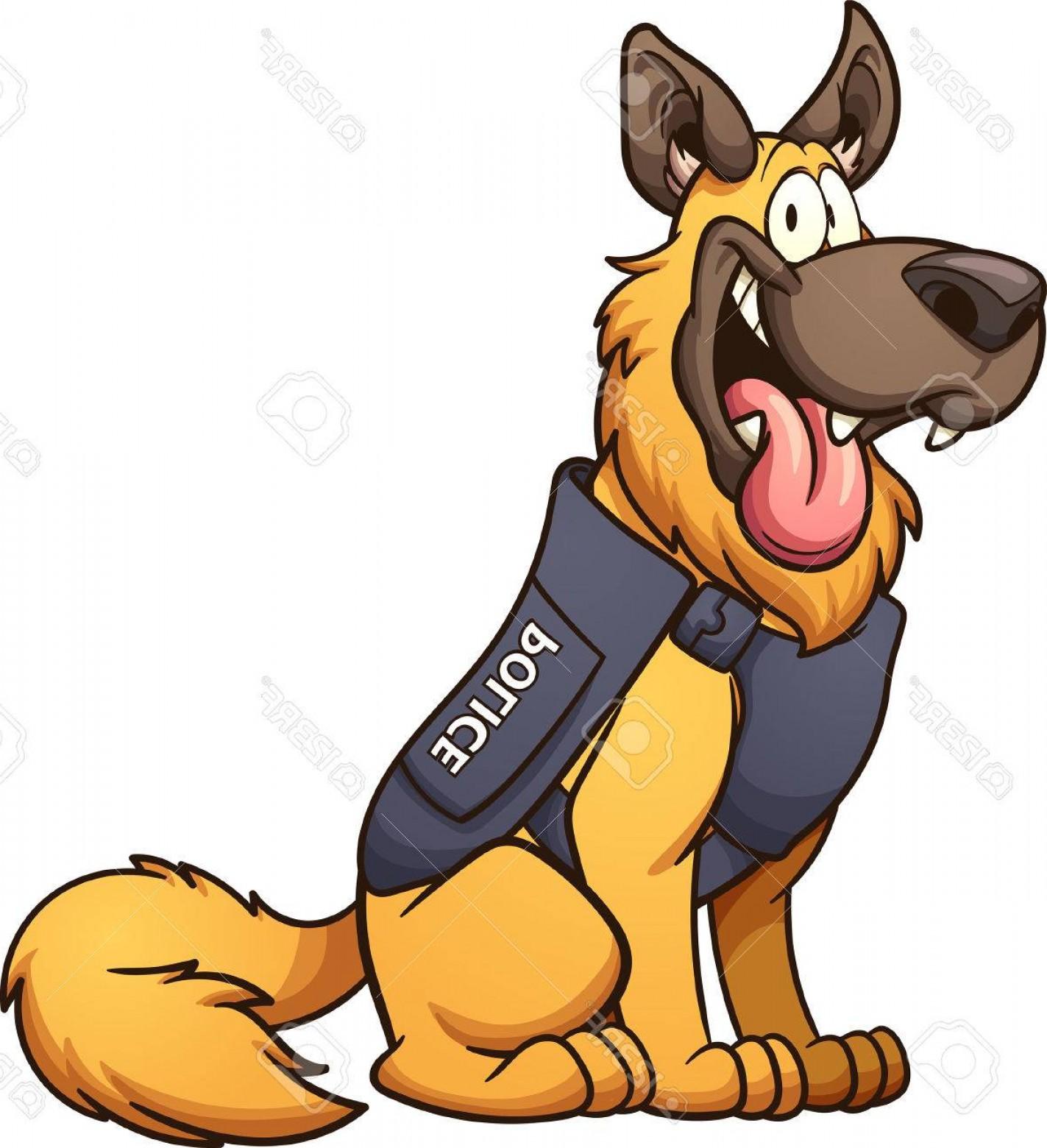 1423x1560 Vector Clip Art Of Dogs Shopatcloth