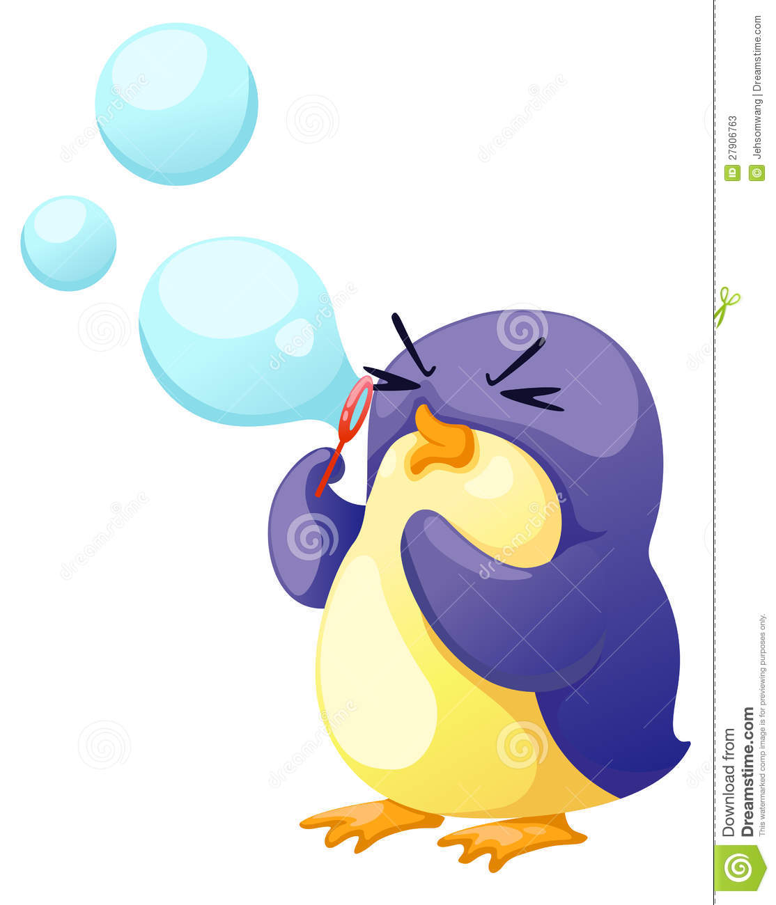 1114x1300 Blowing Bubbles Animals Clipart