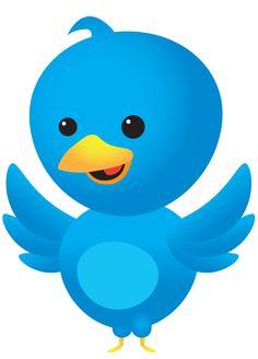 236x328 Bird Clipart